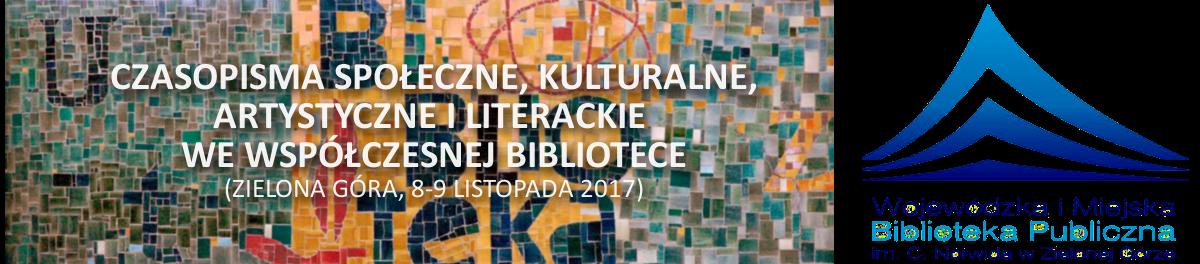 konferencjaczasopisma.norwid.net.pl